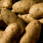 Farm Facts: Potatoes