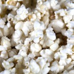 Pop In to Indiana's Popcorn Festivals