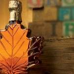 Indiana Maple Syrup Festivals