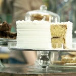 Good Eats, Gluten-Free at the Fig Tree Cafe