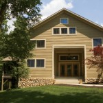 Timeless Barn Co. Preserves Barn Beauty