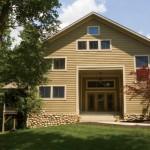 Timeless Barn Co. Preserves Barn Beauty