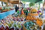 Bush's Market
