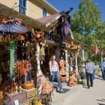 Fall Festivals in Brown County